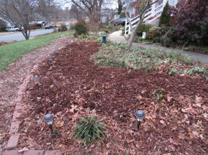compost-and-mulch